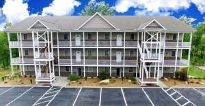 231 Sunset Cove Drive, Maynardville, TN 37807