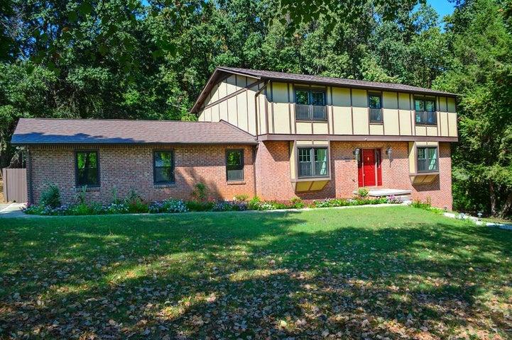 10800 Farragut Hills Blvd, Knoxville, TN 37934
