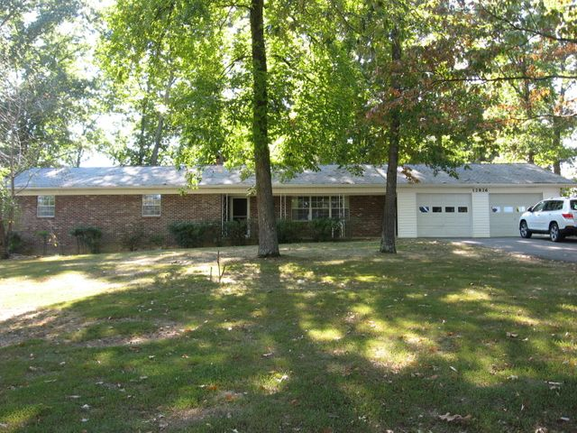 12826 Union Rd, Knoxville, TN 37934