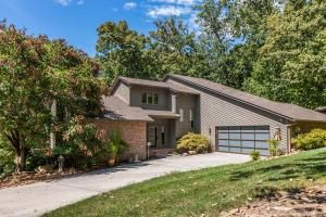 12633 Red Fox Drive, Knoxville, TN 37922