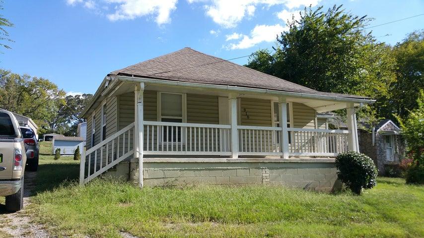 910 Doll Ave, Maryville, TN 37801