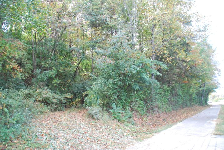 4170 NW Middlebrook Pike, Knoxville, TN 37921