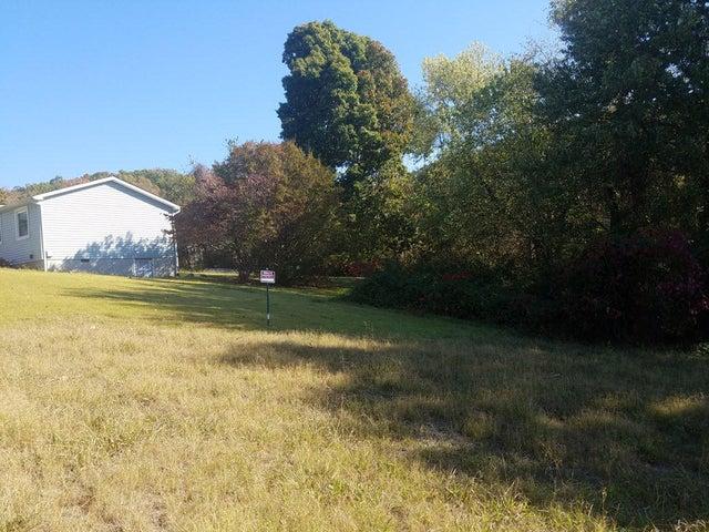 Lot 45 Scenic Drive, Bean Station, TN 37708