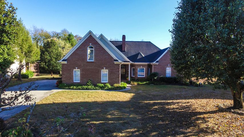 12056 Broadwood Drive, 4, Knoxville, TN 37934
