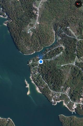186 Eagle Cove Pkwy, Maynardville, TN 37807