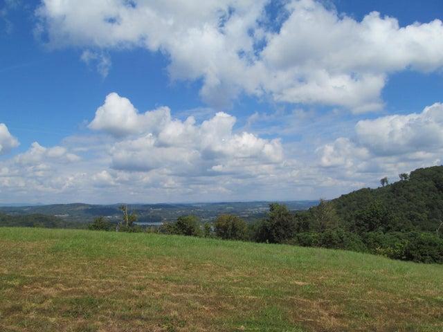 Lot 63 Panoramic Drive, Maynardville, TN 37807
