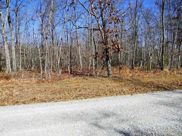 Deer Run, Spencer, TN 38585