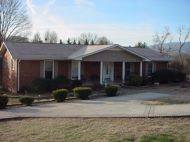 280 Sharp Acres Rd, Jacksboro, TN 37757