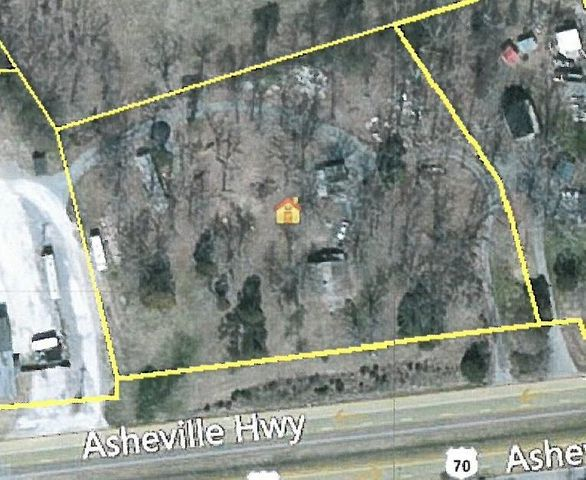 7403 Asheville Hwy, Knoxville, TN 37924