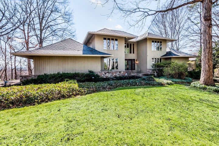 12328 Oakland Hills Point, Knoxville, TN 37934