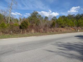 Lot 4 Serenity Drive, Harriman, TN 37748