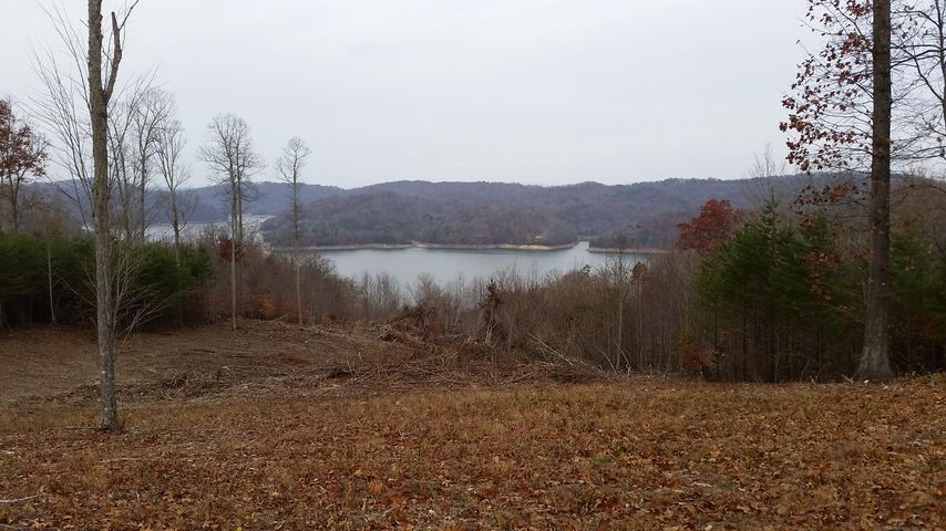 Lot 35 Hickory Pointe, Maynardville, TN 37807