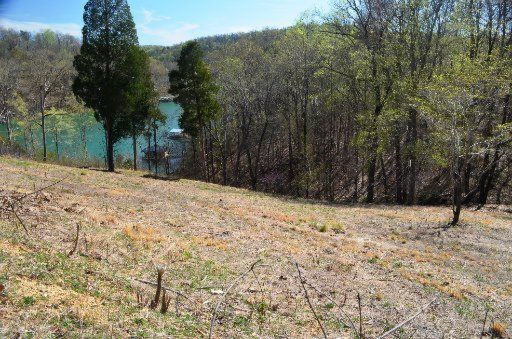 Buckeye Lane, Lafollette, TN 37766