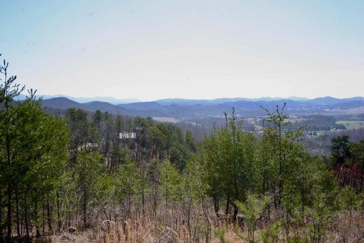 Highlands Bluff, Tellico Plains, TN 37385