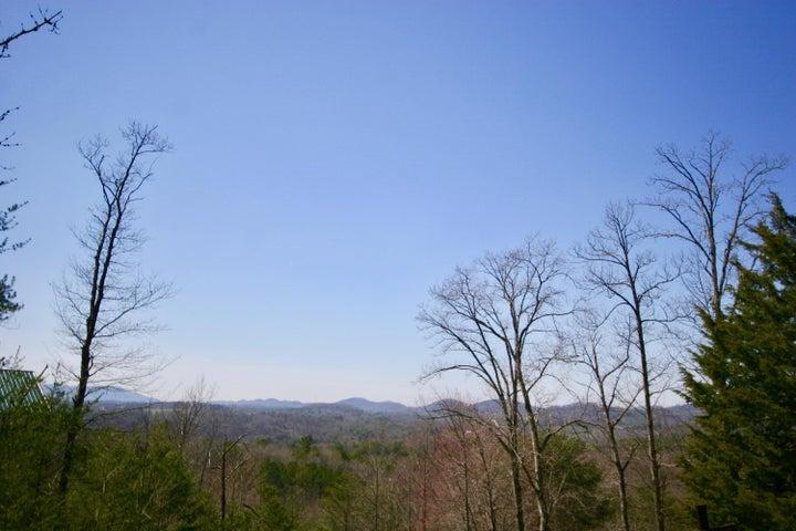 Creek View, Tellico Plains, TN 37385