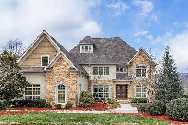 847 Gettysvue Drive, Knoxville, TN 37922