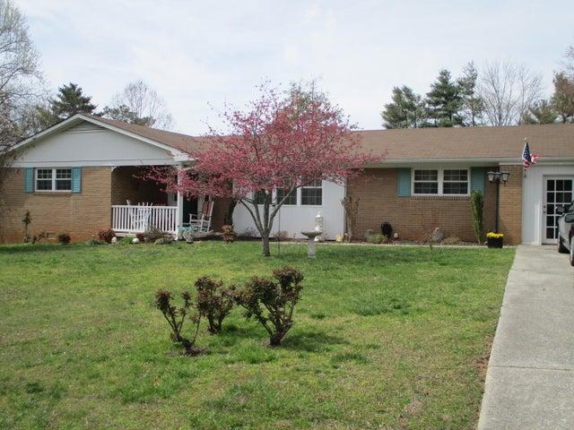 11053 Hughlan Drive, Knoxville, TN 37934