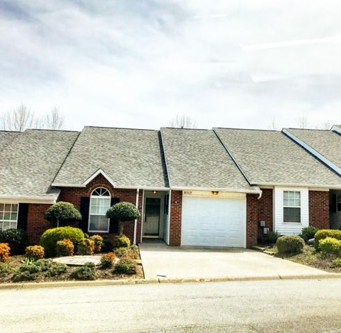 10919 Anchorage Circle, Knoxville, TN 37934