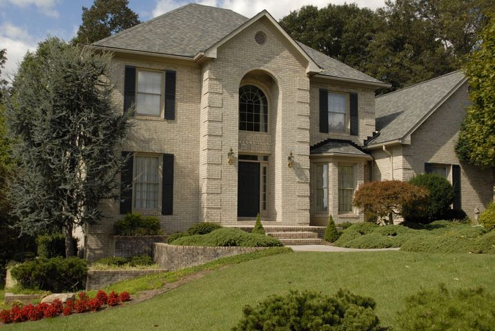 10309 Loma Drive, Knoxville, TN 37922