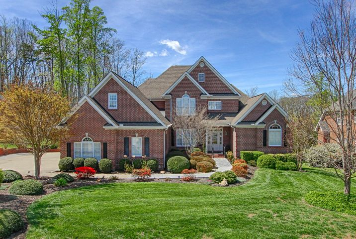 755 Brochardt Blvd, 7, Knoxville, TN 37934