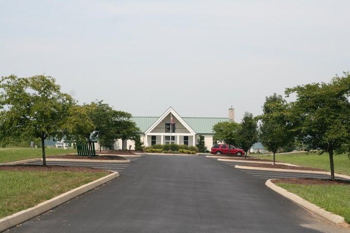 Big Valley Rd, Sharps Chapel, TN 37866