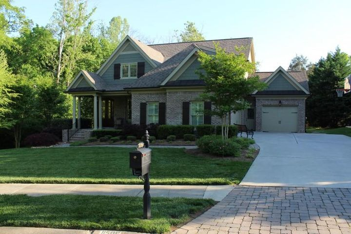 11506 Cottage Creek Lane, Knoxville, TN 37934