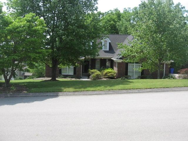 1633 Rising View Lane, Knoxville, TN 37922