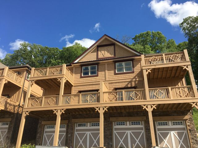 304 Round Lake Circle, Andersonville, TN 37705