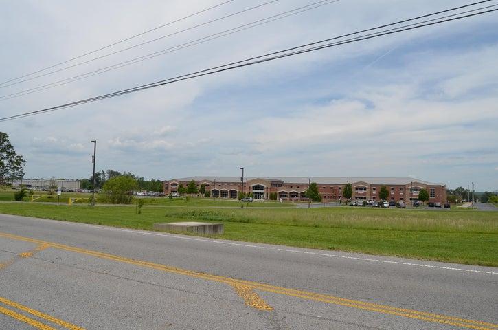 Cook Rd, Crossville, TN 38555