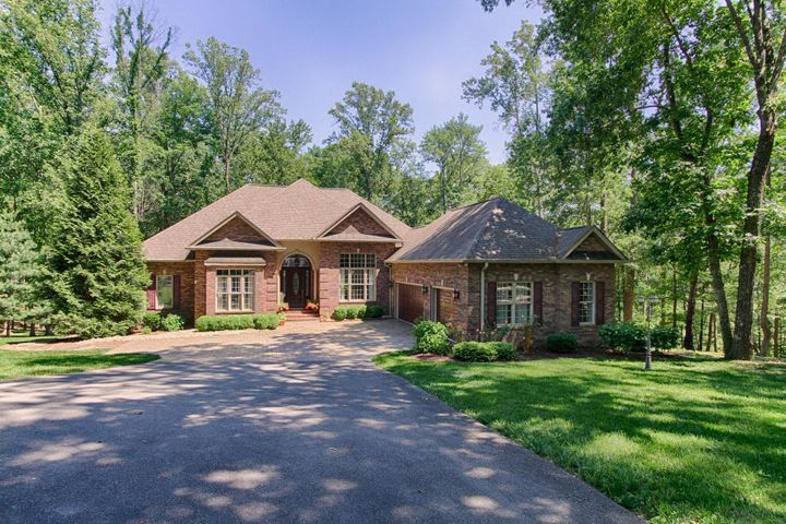 3715 Deer Valley Way, Knoxville, TN 37931