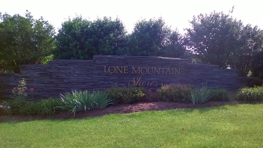 Lot 614 Chimney Rock Rd, New Tazewell, TN 37825