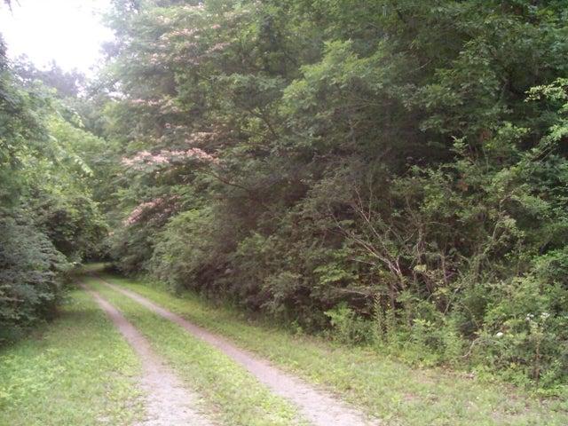 150 Bedlow Way, Loudon, TN 37774