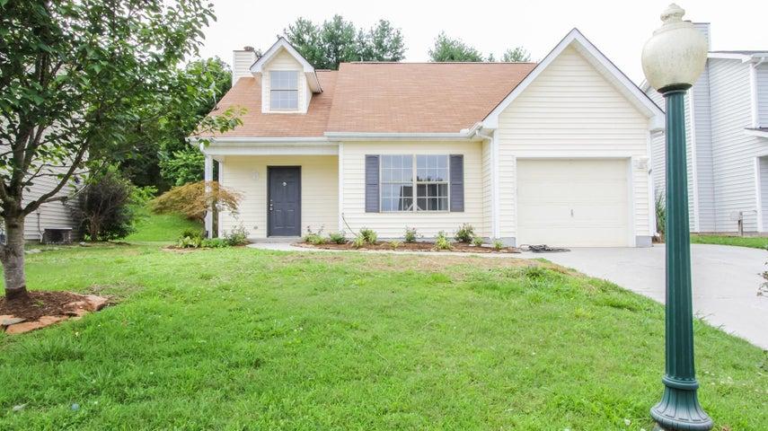 3729 Holgate Lane, Powell, TN 37849