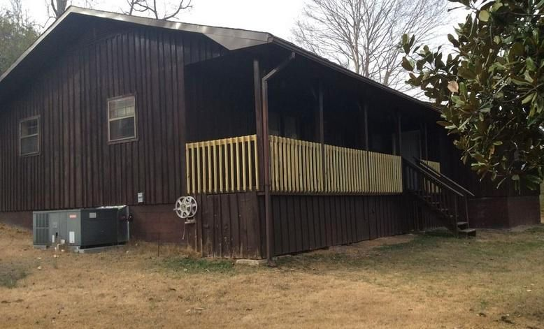 4962 Highway 33 S, New Tazewell, TN 37825