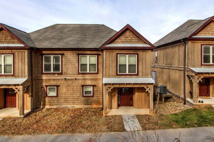 504 Round Lake Circle, 3, Andersonville, TN 37705