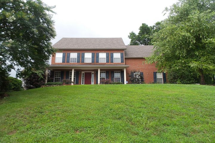 11225 Hatteras Drive, Knoxville, TN 37934