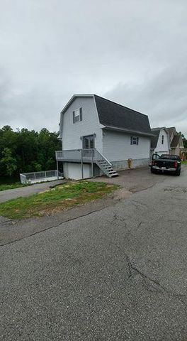 499 Perry Smith Lane, Caryville, TN 37714