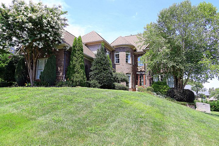228 Spring Water Lane, Knoxville, TN 37934