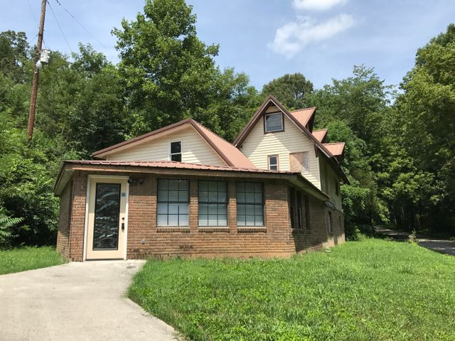 115 Mill Rd, Lafollette, TN 37766