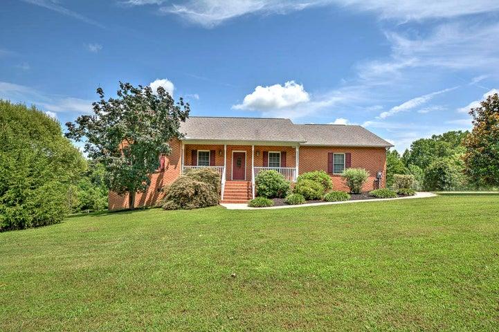 245 Sequoyah Rd, Andersonville, TN 37705