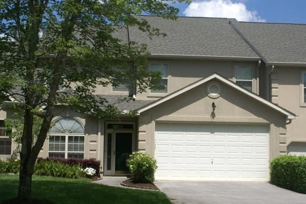 676 Chapel Point Lane, Knoxville, TN 37934
