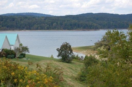 Lot 694 Russell Brothers Rd, Sharps Chapel, TN 37866