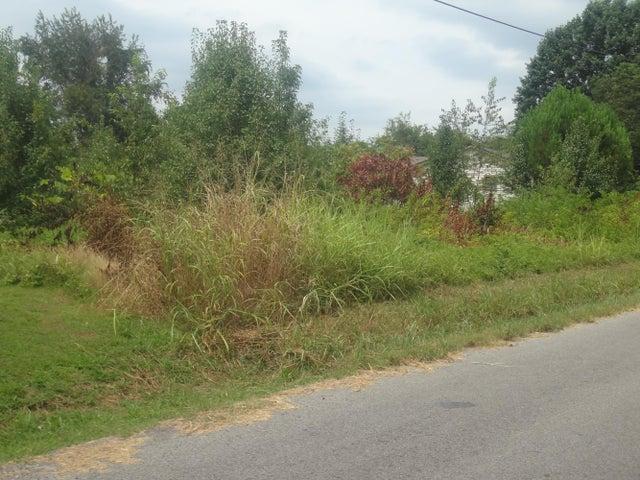 Lot 10 Dogwood Rd, Kingston, TN 37763
