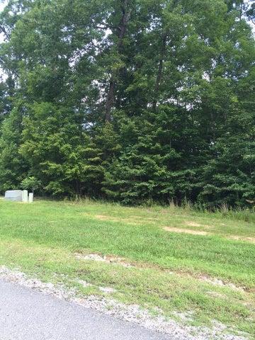 Cliffmont, Jamestown, TN 38556