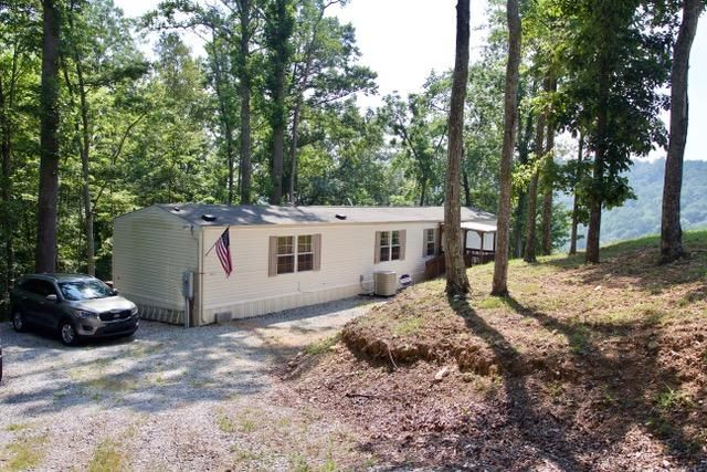 2389 Shady Cove Rd, Caryville, TN 37714
