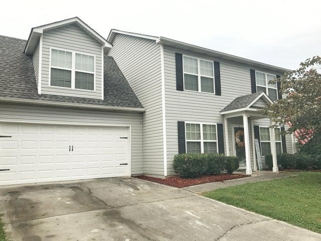 10943 Topview Lane, Knoxville, TN 37934