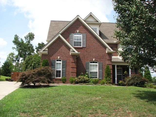 9435 Twin Branch Dr Knoxville Tn 37922