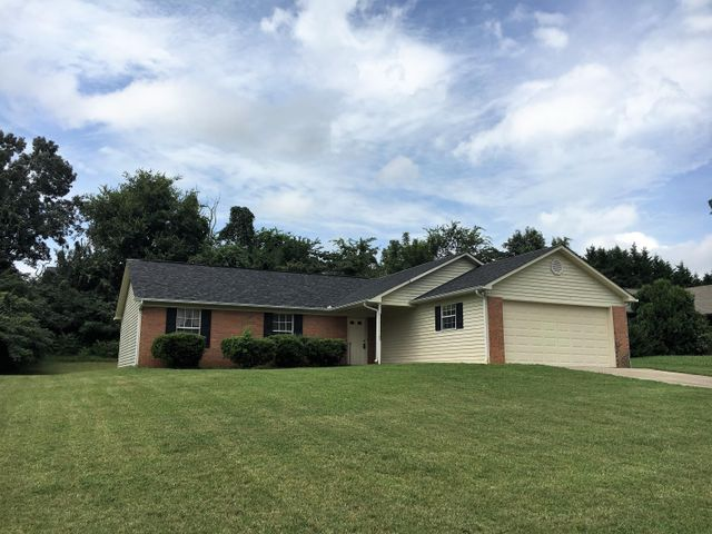 10925 Gilian Lane, Knoxville, TN 37934