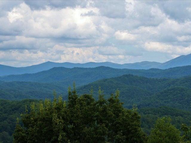 Incredible, stunning, amazing views!