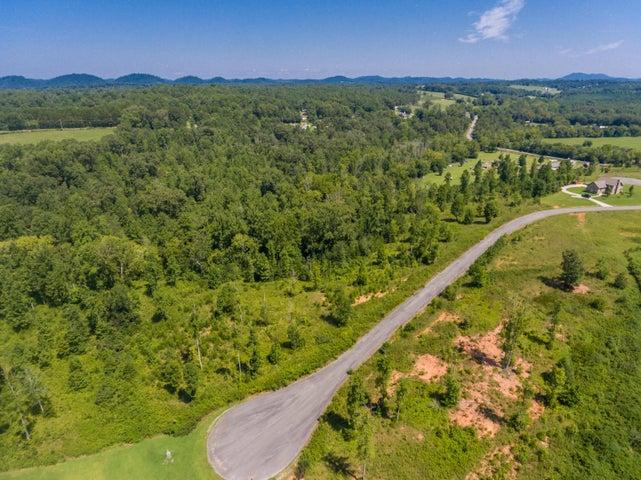 16 Powder Mill Drive, Tellico Plains, TN 37385
